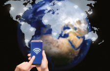 Floreștiul, gazdă pentru primul test european al unei rețele fixe 5G