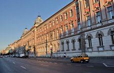 Dosarele de mare corupție și cele mai vechi de 10 ani aflate pe rolul instanțelor clujene, verificate de Inspecția Judiciară