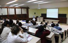 Planeta UMF, universitatea cu cei mai mulți studenți străini, la nivel național