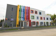 UPDATE: Primăria Cluj-Napoca ar putea fi dată în judecată | Lipsa creșelor din Cluj-Napoca, o problemă și în 2019