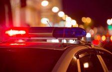 Atac sângeros. Un bărbat a fost înjunghiat a doua oară într-o săptămână