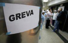 Grevă generală la Serviciul de Probațiune din Cluj