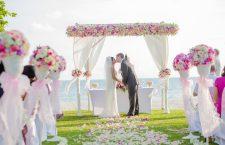 """După """"Da!"""" urmează… petrecerea! Cum ne pregătim de nuntă în 2018"""