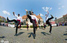 Încep Zilele Culturale Maghiare, ediția a noua. Programul primelor zile de festival