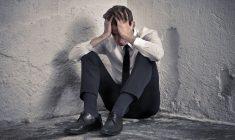 Despre anxietate și persoanele care suferă de anxietate