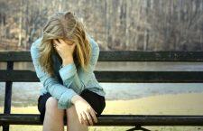 Tratamentul tulburărilor afective unipolare și bipolare