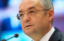 UPDATE Primarul Emil Boc, audiat la instanța supremă în Dosarul Microsoft