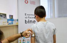 Premieră în România: Inteligența Artificială este folosită în tratamentul copiilor insulino-dependenți