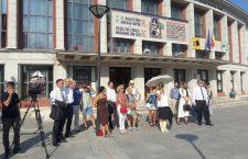 Kelemen Hunor spune că românii şi maghiarii au viitorul comun