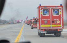 Este Clujul pregătit pentru dezastru?