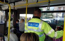 Autobuzul copiilor pornește și anul acesta. Busone a ajuns la ediția a V- a