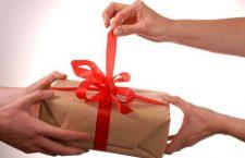Cu ce cadouri să le surprinzi pe femei?