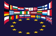 EuroNewsletter. Sinteza știrilor europene ale săptămânii