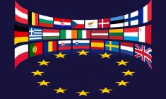 EuroNewsletter. Paradoxul clujean în Europa inovației