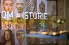 Congres internațional de istorie romană, la Cluj