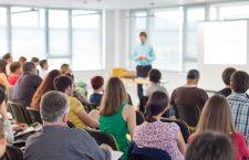 ITCreativ – Management competitiv in Industrii creative si Tehnologia Informatiilor si Comunicatiilor