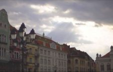 Azi în Timișoara, mâine în toată țara: soluții pentru orașele viitorului, la Urban Talks