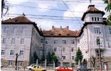 Istoria prin sunet și atingere. Nevăzătorii din Cluj vor beneficia de o platformă educațională digitală și tactilă