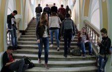 Noul an universitar, peste 15.000 de studenți în anul I la UBB