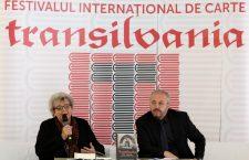 """Convorbirile revistei Sinteza: """"Încercarea de a fi român"""" – Dialog între Vasile Dâncu și Irina Petraș"""