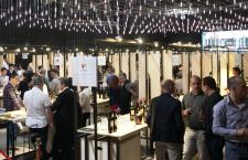 Despre RO-Wine, vinuri, restaurante şi obiceiurile de consum ale românilor cu Liviu Popescu, jurat Masterchef