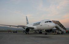 Nereguli confirmate la platforma de parcare a avioanelor: Motivarea instanței
