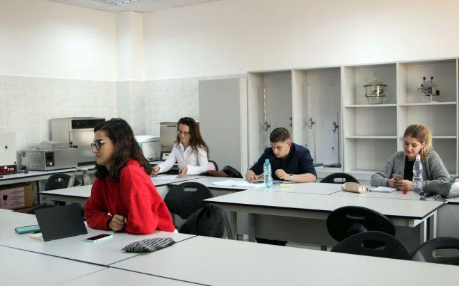 ichat 2018 (6)
