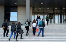 30 de ani de libertate si prietenie. Franța oferă burse studenților români