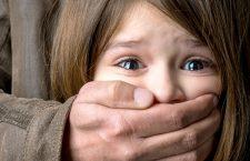 Va fi înființat un Registru național automatizat al infractorilor sexuali asupra minorilor