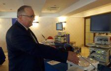 Peste 950 de urologi din 18 ţări se adună la Cluj