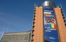 Explicațiile unui mit spulberat: pro-europenismul României