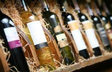 Clujenii consumă mai puțin vin,  dar de calitate superioară