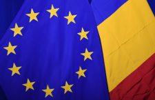 Eurobarometru: Românii sprijină tot mai puţin apartenenţa ţării la UE, 49% acum faţă de 59% în aprilie