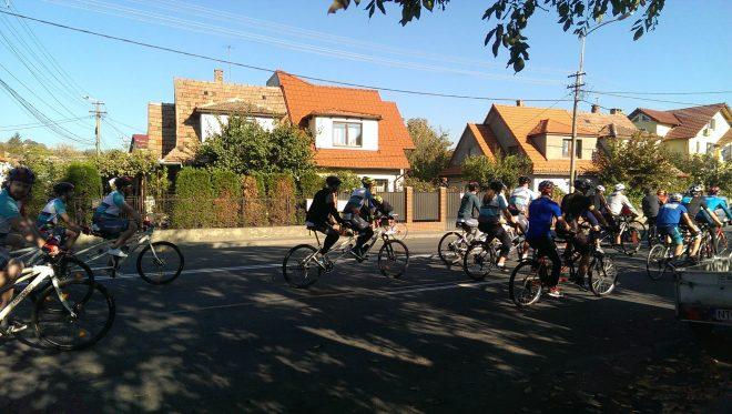 tandem ciclism
