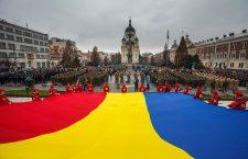 Tot ce trebuie să știi despre 1 Decembrie la Cluj: ce evenimente sunt, ce restricții de trafic și cum vor circula autobuzele