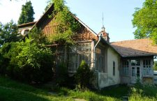 """Încă 20.000 de euro pentru reabilitarea Casei Memoriale """"Iuliu Maniu"""""""