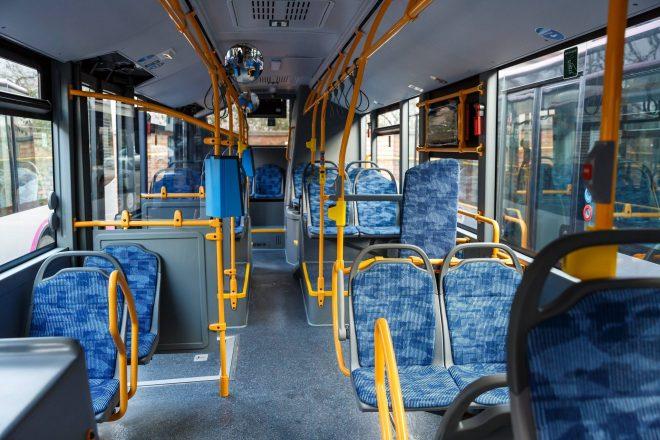 autobuze 2