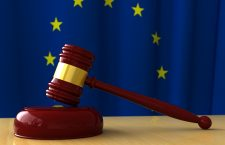 Uniunea Europeană critică derapajele puterii de la București în domeniul Justiției | Foto: pixabay.com