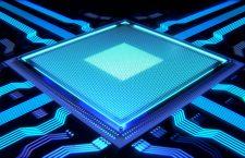 Învățarea profundă (deep learning) va fi folosită la detectarea cancerului în fază incipientă | Foto: pixabay.com