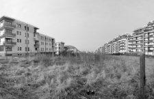 Piața imobiliară clujeană: Delirul prețurilor va continua și în 2019