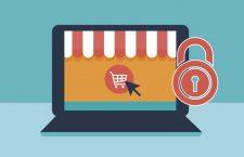 Adio, geoblocare nejustificată în comerțul online din UE! (A)
