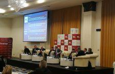 """Conferința """"România 100 de ani de business. Cum trecem de la idee la business"""": Avem creștere economică în România, dar ea este distribuită inegal"""