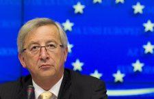 Junker în România. Întâlnire de rang înalt cu ocazia preluării președinției Consiliului UE