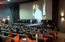 Dacian Cioloş şi-a înfiinţat Partidul Libertăţii, Unităţii şi Solidarităţii