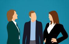 Exporturi UE: România, cea mai bună reprezentare a femeilor angajate în domeniu, la nivel european (A)