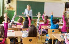 """Educația împotriva """"șmecherelii"""".  Politici publice și strategie educațională pentru următorii 12 ani"""