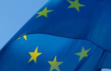 Europa mea, viitorul meu (A)