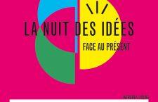 """""""Noaptea Ideilor"""", conferință despre revoluția digitală și inteligența artificială la UTCN"""