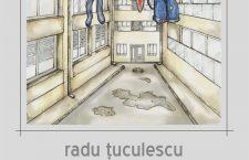 Scriitorul clujean Radu Țuculescu, omagiat la împlinirea a 70 de ani