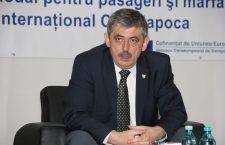 """Fostul președinte al CJ Cluj, Horia Uioreanu, solicită la CEDO despăgubiri morale statului român pentru """"tratamente inumane și degradante"""""""